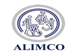 ALIMCO