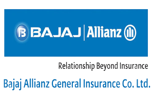 Bajaj Allianz TPA