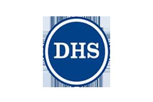 DHS MEDIASSIST TPA