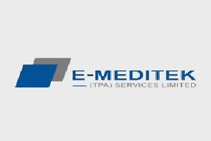 E-Meditek TPA
