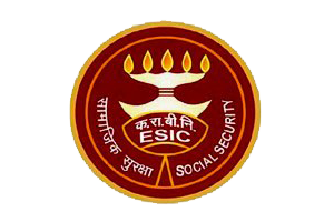 ESIC Working & Pensioners