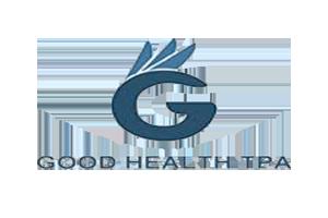 Good Health TPA