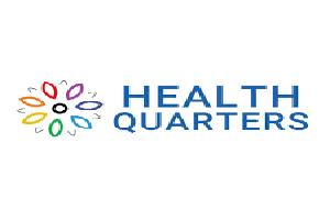Healthquarters India