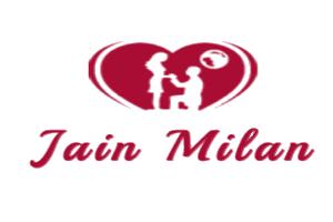 Jain Milan