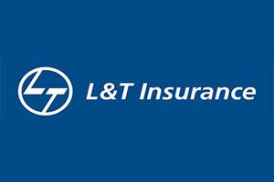 L & T Insurance