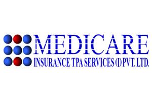 Medicare Health TPA