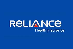 Reliance Health Insurance TPA