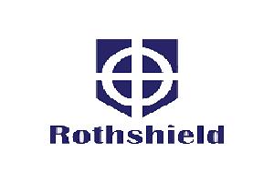 Rothshield Health Care TPA