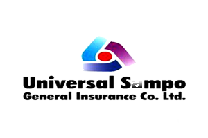 Universal Sampo copy